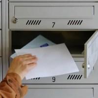 Dostał pismo z ING. Chcą wiedzieć, skąd ma pieniądze.  ☀Autor Gabi☀