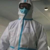 Szokujące nagrania z Wuhan! Ten materiał miał nie ujrzeć światła dziennego [VIDEO] Włącz napisy PL ☀Autor Gabi☀