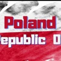 Dlaczego Prezydent, Premier, Sejm, Senat, ZUS, Urząd Skarbowy, Policja, Wojsko, służby zarejestrowane są jako firmy? ☀Autor Gabi☀