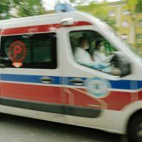Państwowa służba zdrowia. Hekatomba na SOR-ach. Resort zdrowia ujawnił liczbę zgonów