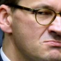 Morawiecki OSZALAŁ! Rząd uderzy w Polaków