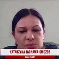 PRAWNE!! Pisma dla Polek i Polaków - do pobrania !!