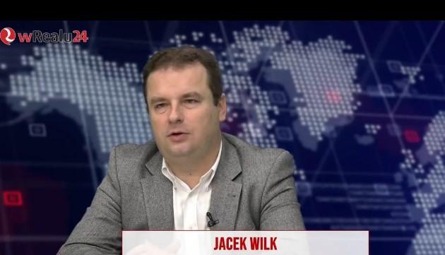 Czy szczepionki będą obowiązkowe? Czy zaszczepią nas na siłę? Jacek Wilk