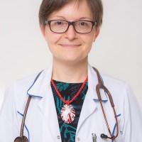 Ewelina Gierszewska  lek. med. PSNLiN EKSPERYMENTALNY PREPARAT ZWANY SZCZEPIONKĄ PRZECIW COVIDOWĄ