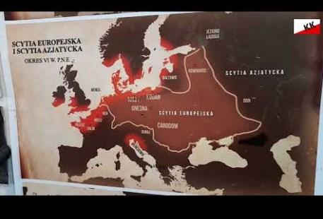 KK Która linia jest legalna Historia władców Polski – Jan Taratajcio