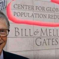 """Program depopulacji szczepionek """"potwierdzony"""" (video)"""