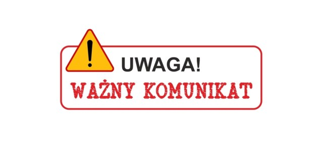 STREAM – PIS I NIEDZIELSKI KŁAMIA – POLAKU MASZ PRAWO DO OPIEKI MEDYCZNEJ !! JAK SIĘ LECZYĆ DZIŚ ZA GRANICĄ NA RACHUNEK NFZ !!