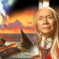 """Proroctwo Hopi: """"Świadomi i przebudzeni ludzie zbudują nowy świat"""""""