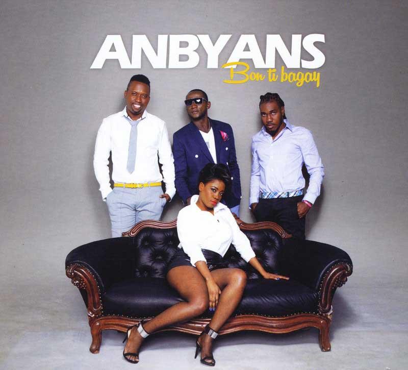 anbyans
