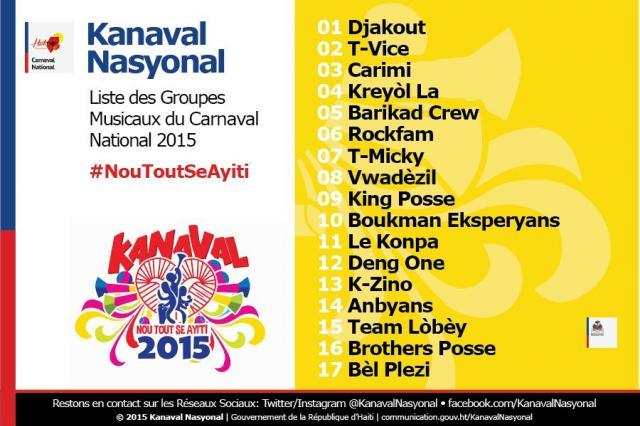 band_list_kanaval_2015
