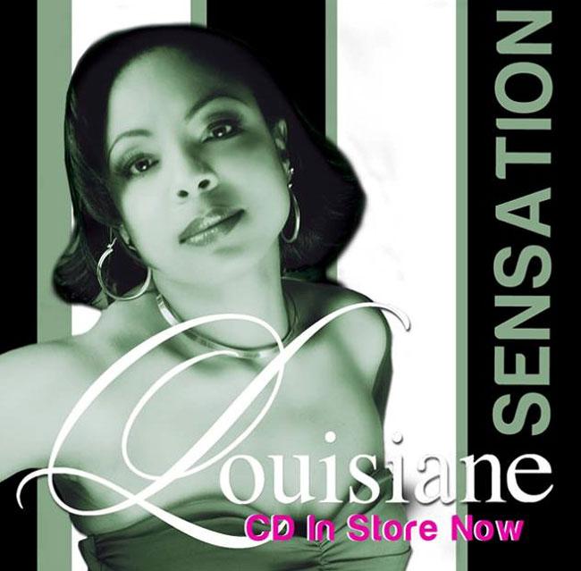 Louisiane-bonheur-sensation
