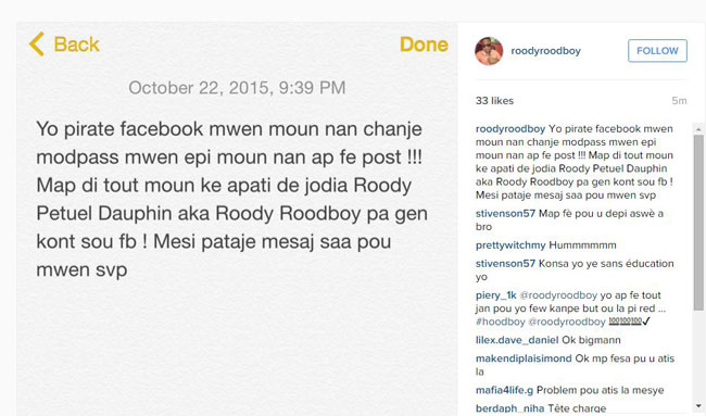 roody-roodboy-