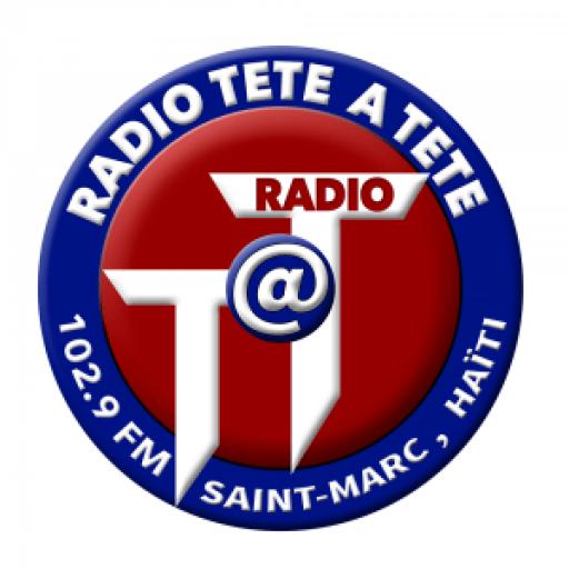 Radio Tête-à-Tête 102.9