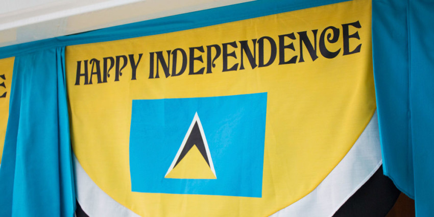 independence-day-flag-saint-lucia