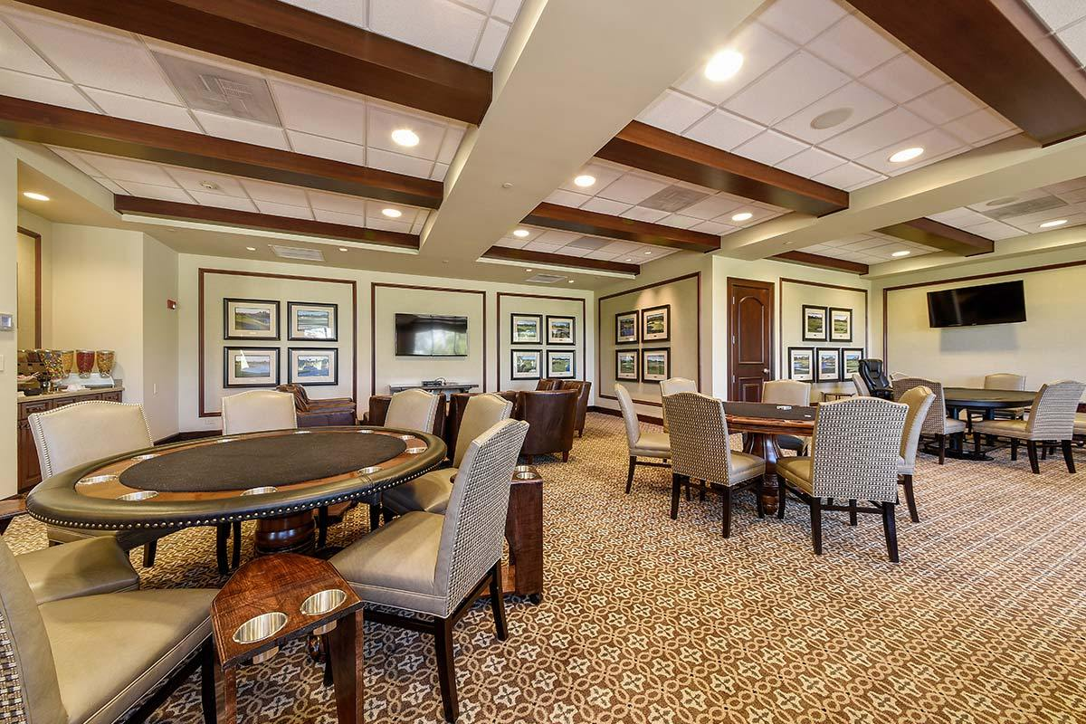 mizner-country-club-gallery-temp-11