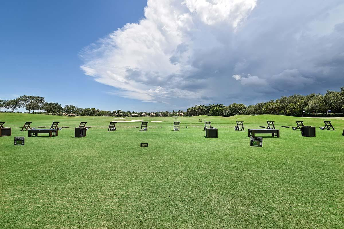 mizner-country-club-gallery-temp-15