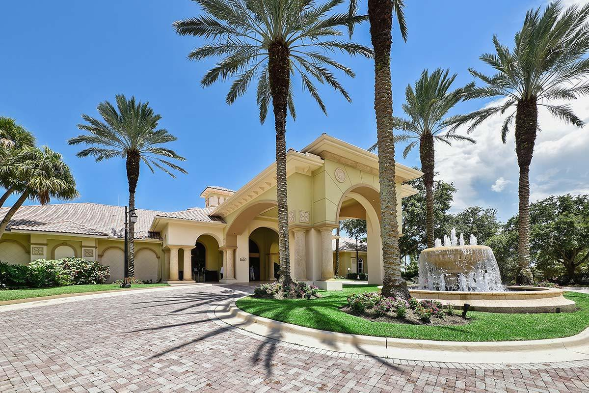 mizner-country-club-gallery-temp-2