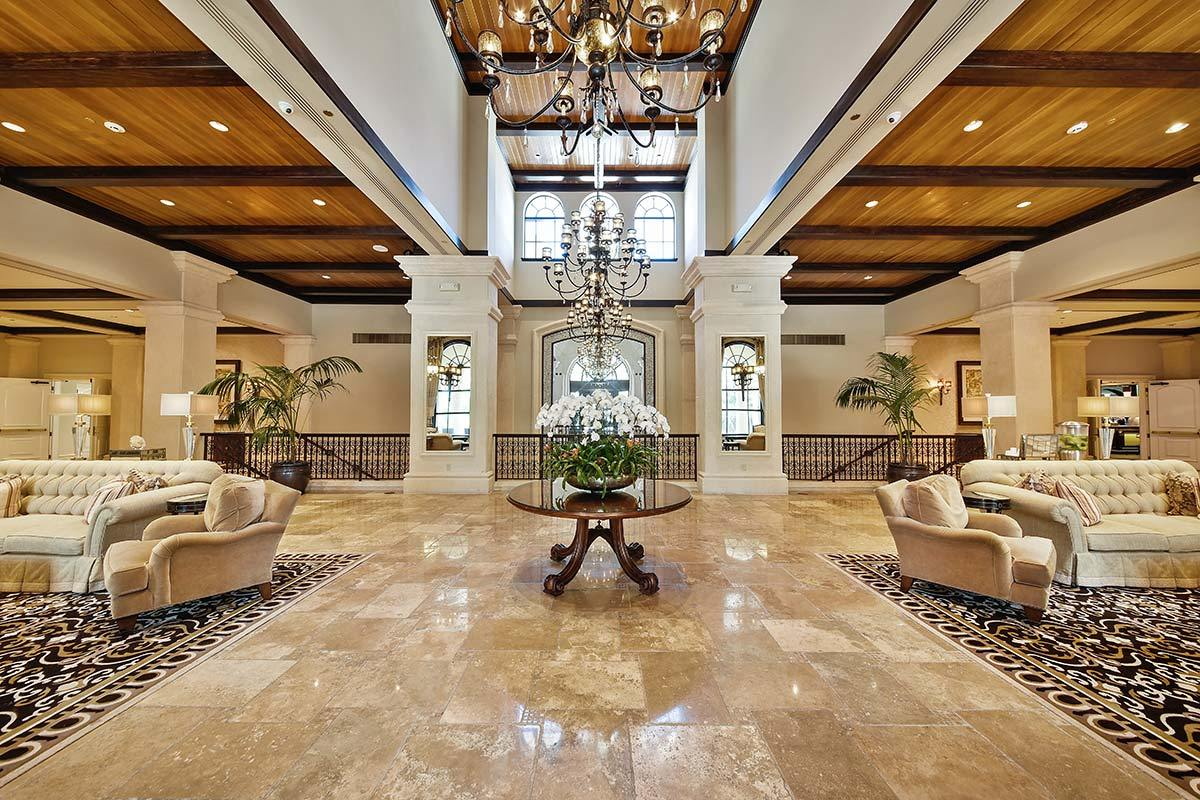 mizner-country-club-gallery-temp-3