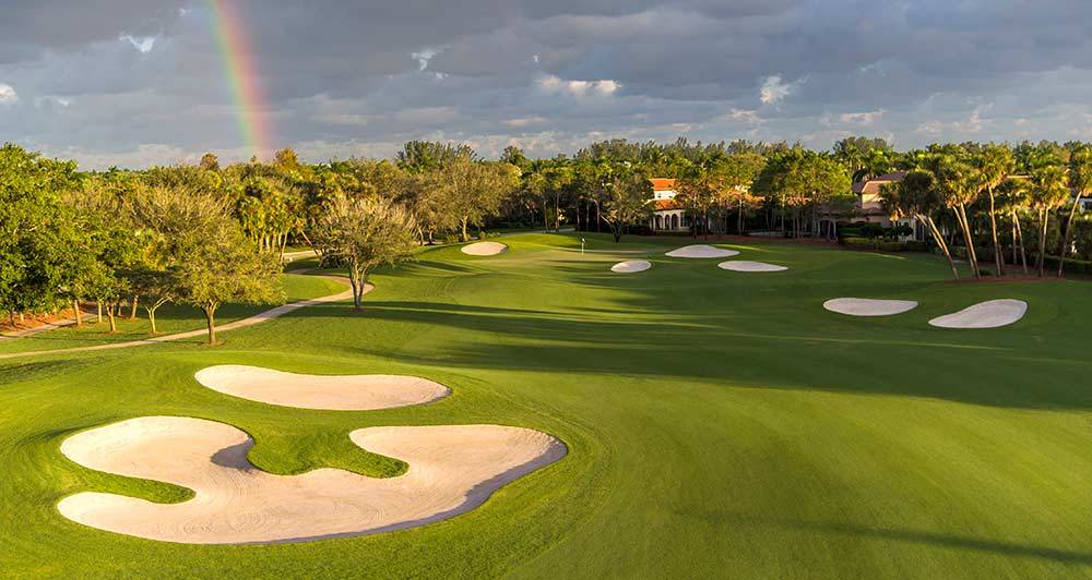 mizner-country-club-golf-gallery-temp-2