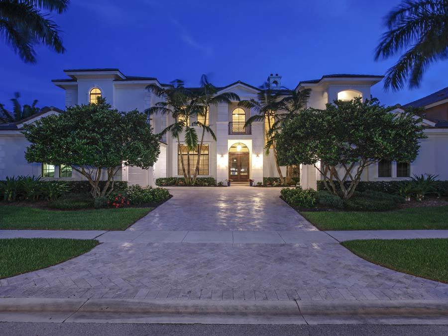 mizner-country-club-real-estate-gallery-3