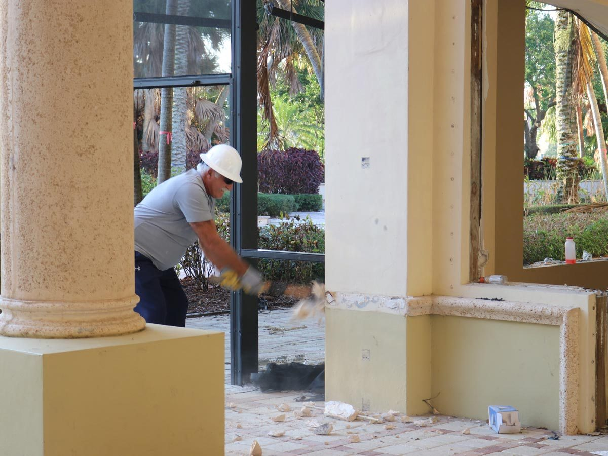 mizner-country-club-news-its-happening-1