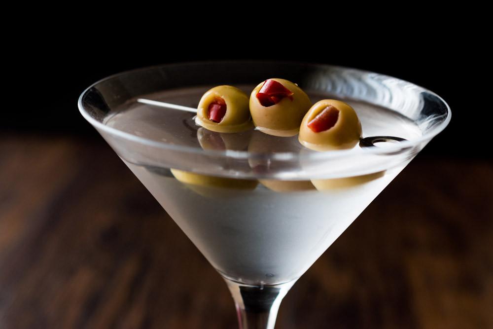 Martini Mizner Country Club Summer Deal