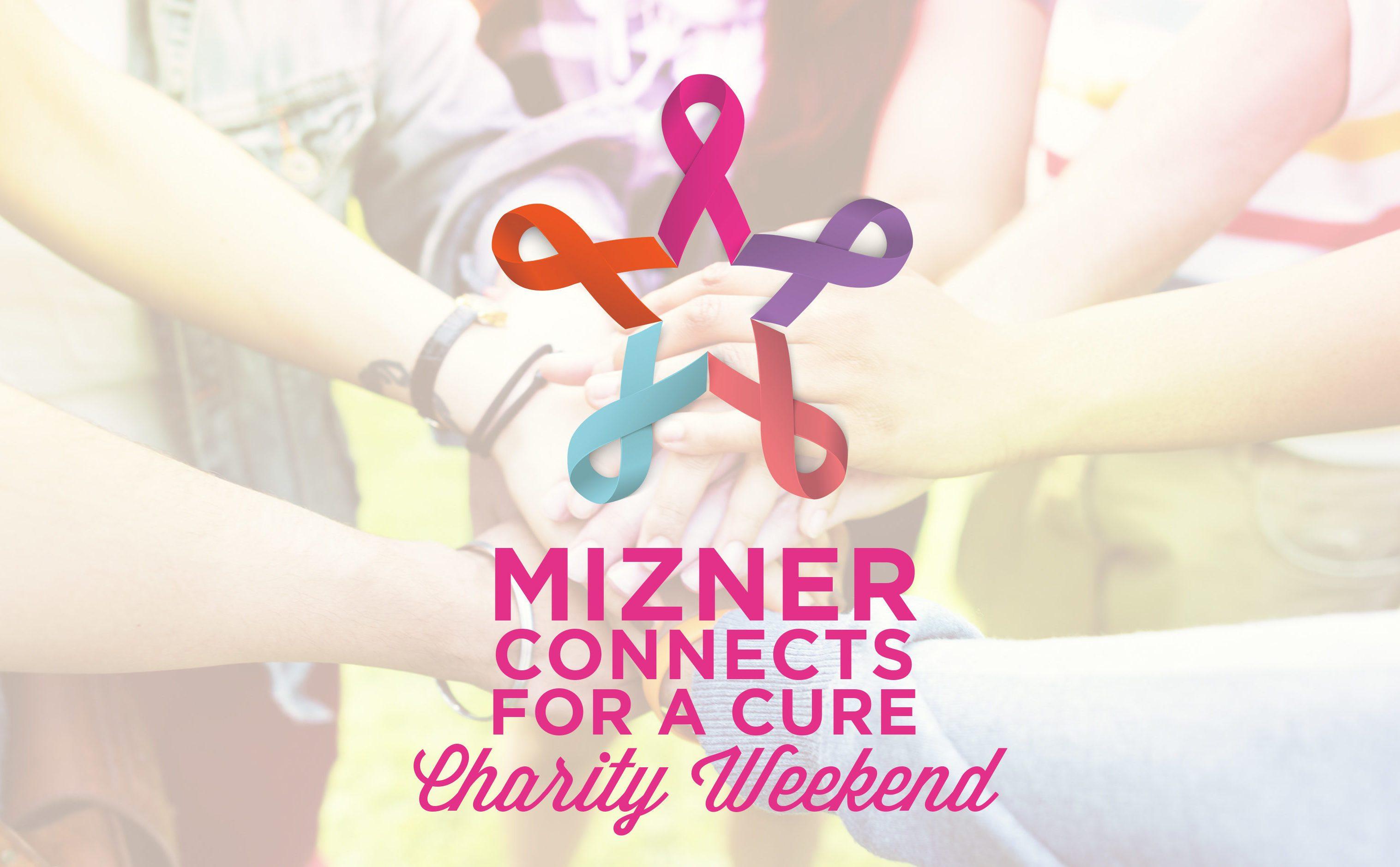 Mizner Charity-Logo-FB Image