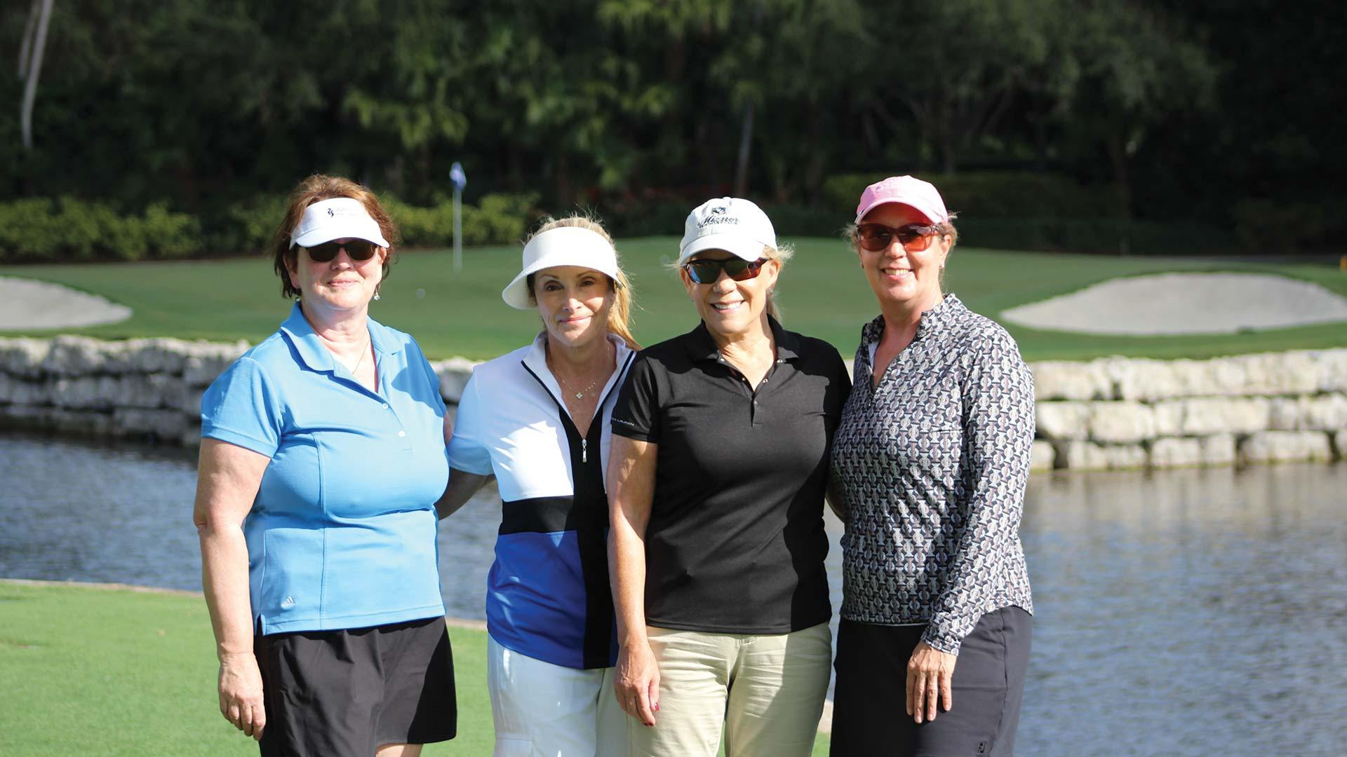 mizner-country-club-delray-beach-golf-images-10