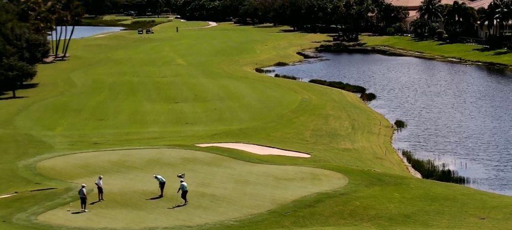 Mizner 2nd FL_Golf Webcam_main_20180918120122