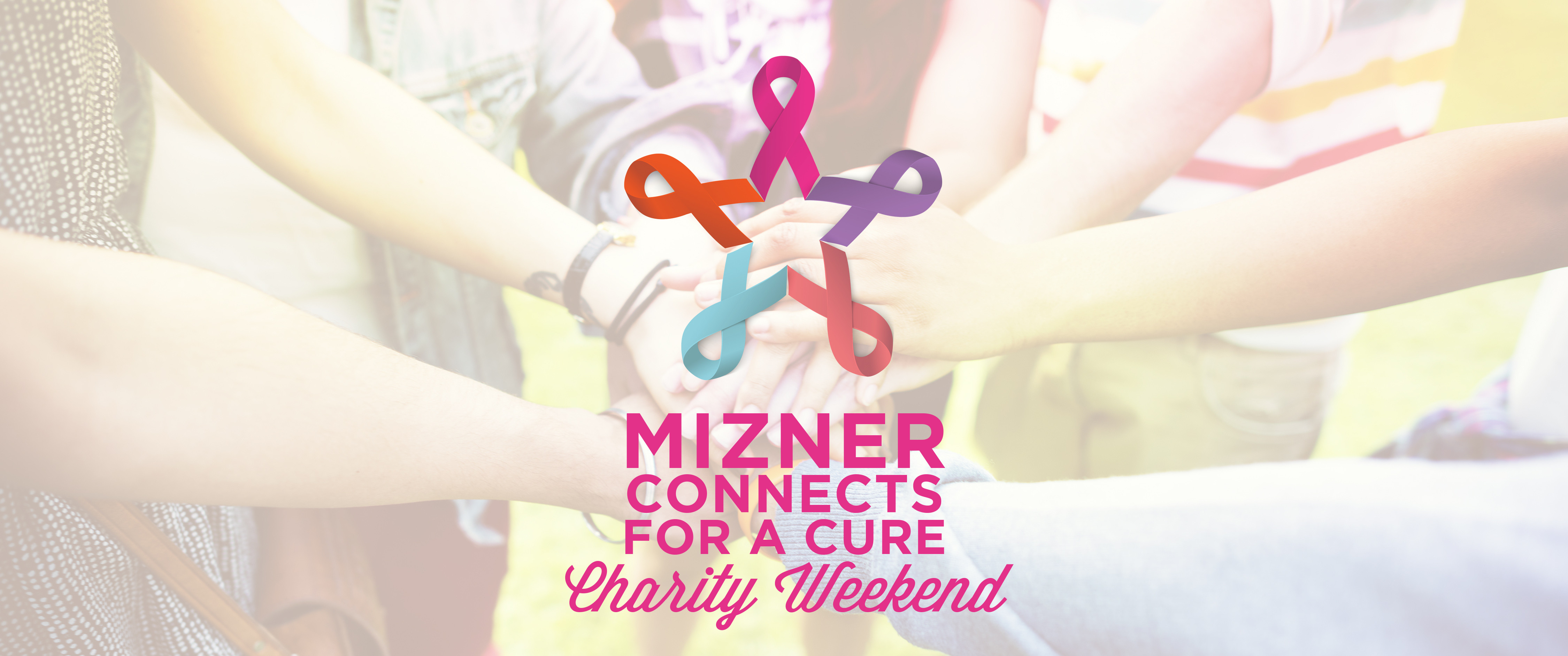 Mizner Charity-Logo