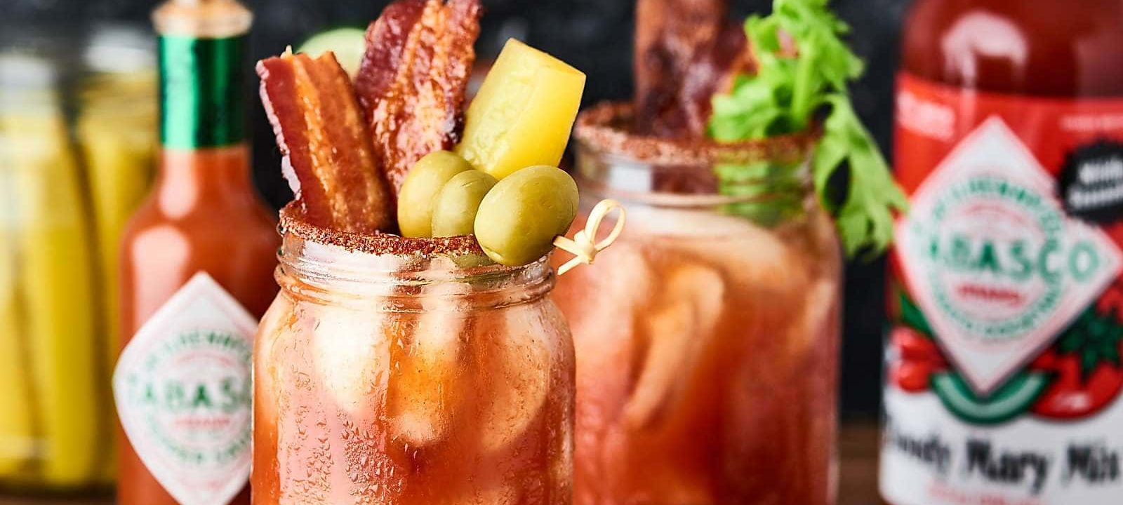 Tabasco-Bloody-Mary-Show-Me-the-Yummy-5@2x