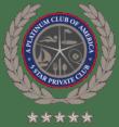 mizner-country-club-platinum-clubs-of-america-logo