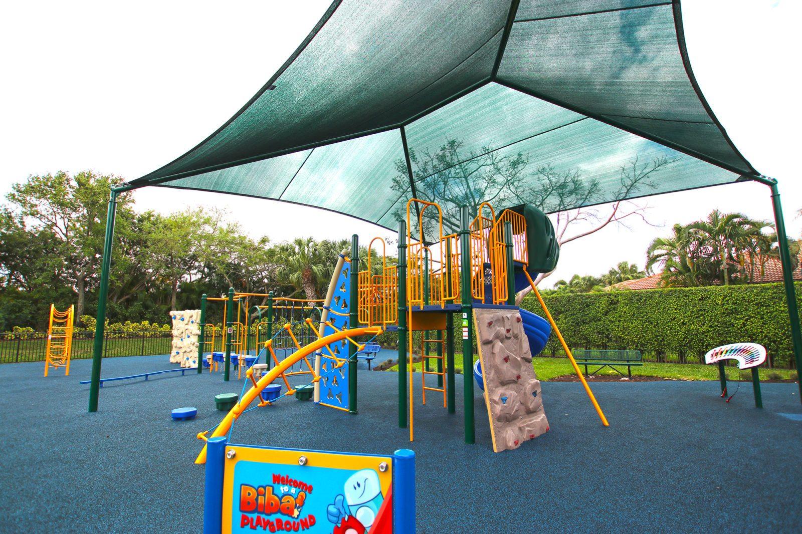 Mizner-Playground