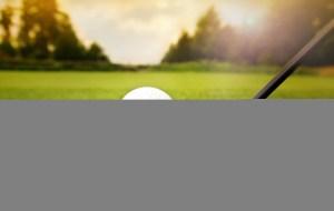 golf_memorial