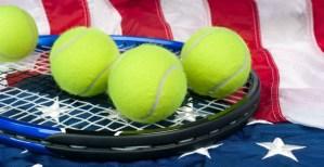 memorial-day-tennis-845
