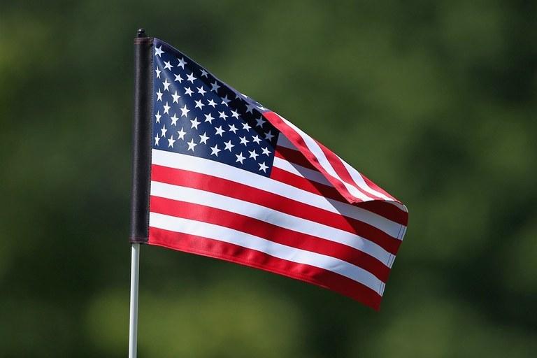 US-Mizner-Golf-Flag