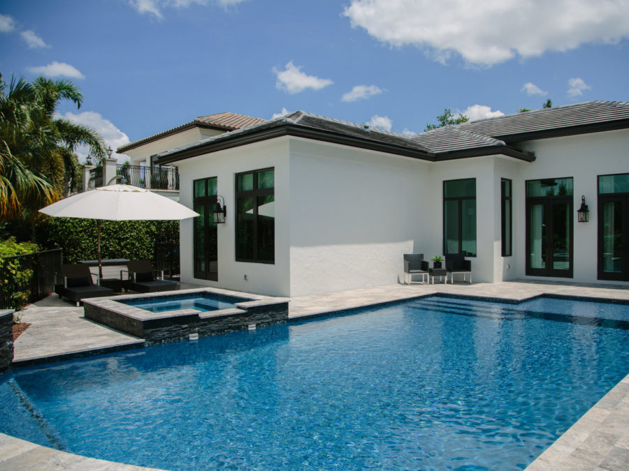 Mizner-pool-home-florida-delray-beach