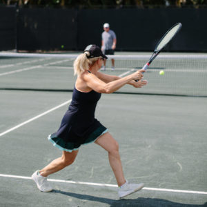 Mizner Country Club Tennis For All Ages