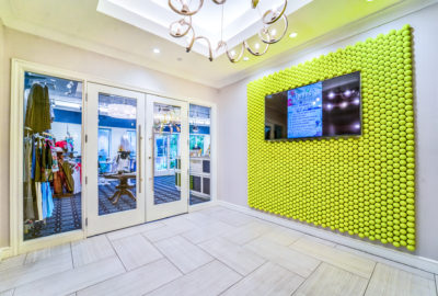 Mizner-Country-Club-Tennis-Ball-Wall