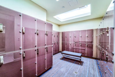 Mizner-Country-Club-Men's-Locker-Room