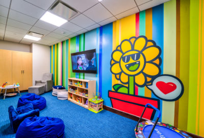 Mizner-Country-Club-Toddler-Kids-Room