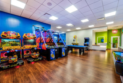 Mizner-Country-Club-Kids-Arcade