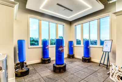 Mizner-Country-Club-Fitness-Kickboxing