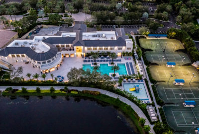 Mizner-Country-Club-Pool-Aerial