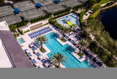 Mizner-Country-Club-Pool