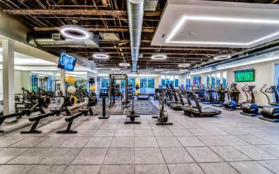 VMAstudMizner Country Club Technogym Fitness Centerios_2019_10_21_0196 (2)