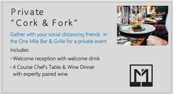 Wine-Dinner-Private-Event-at-Mizner-Country-Club