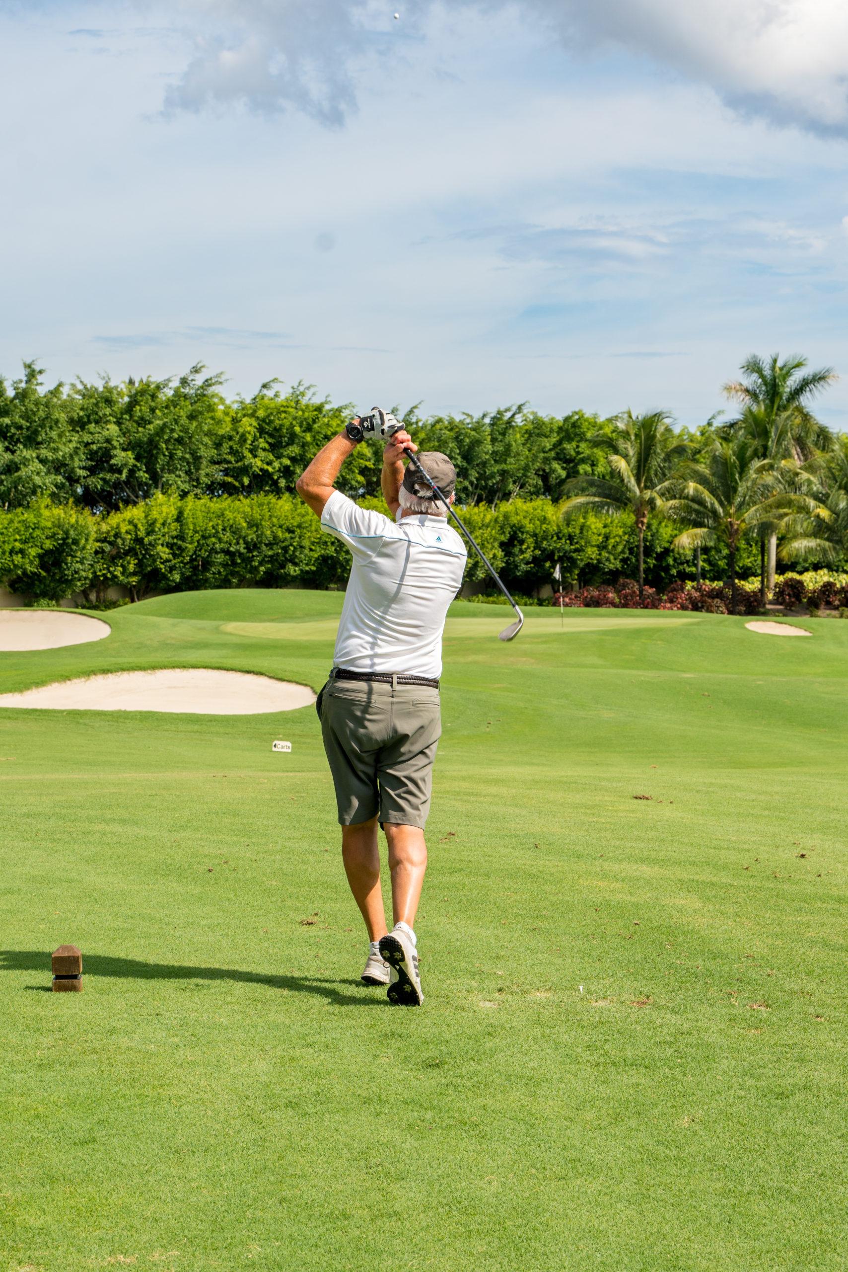 Mizner-Golf-Ryder-Cup