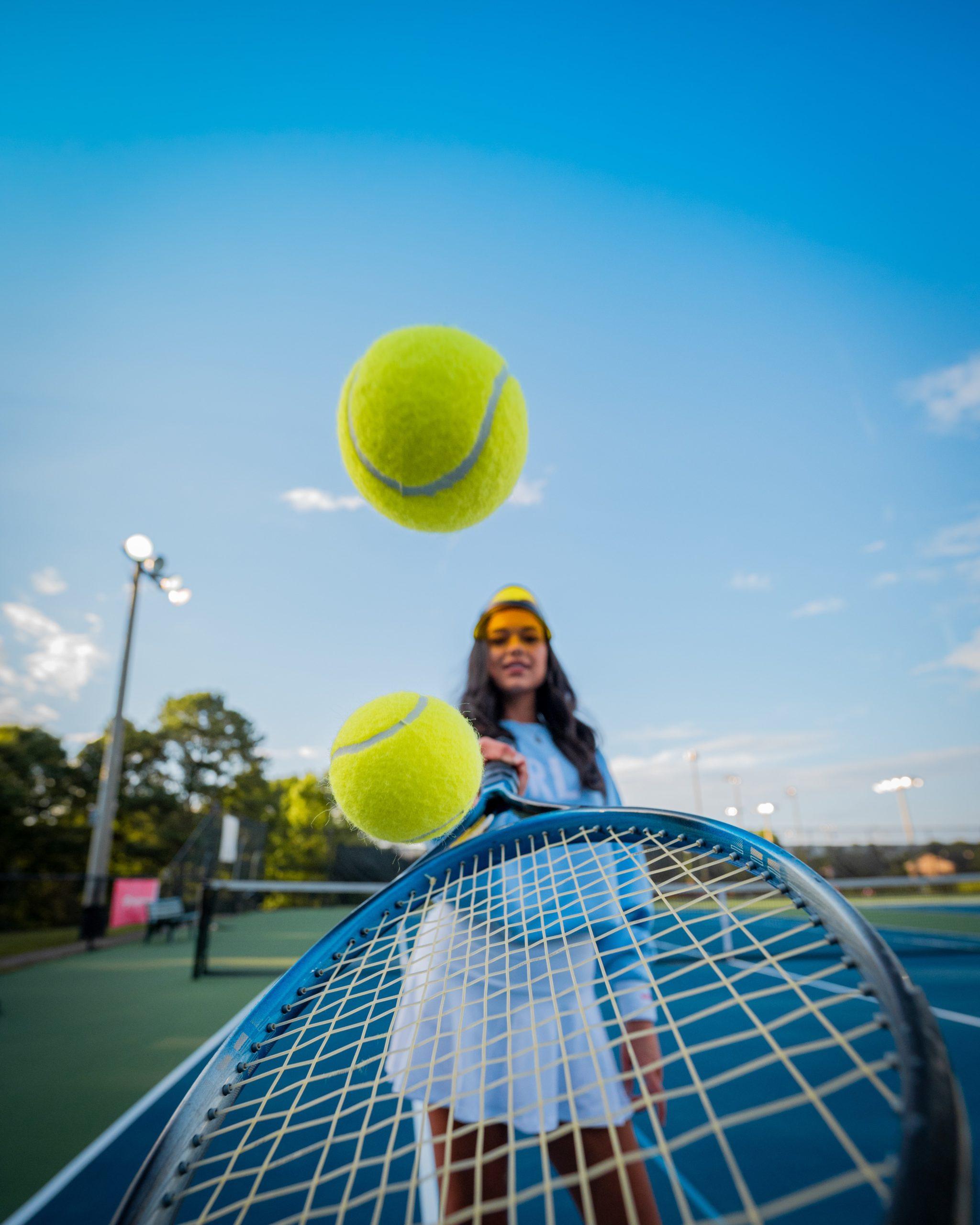 Mizner-Tennis-Ladies-Compass-Challenge