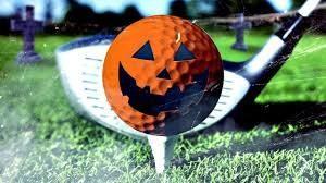 mizner-greenskeepers-revenge-golf